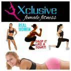 Xclusive Female Fitness Club