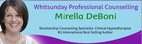 Whitsunday Professional Counselling Marriage Counselling
