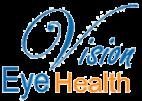 Vision Eye Health Gold Coast