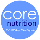Core Nutrition Mt Barker