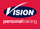 Vision Personal Training Frenchs Forest