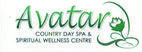 Avatar Country Day Spa & Spiritual Wellness Centre