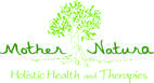 Mother Natura Holistic Health and Therapies
