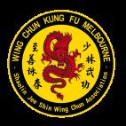 Wing Chun in Melbourne - Greensborough Martial Arts