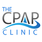 The CPAP Clinic