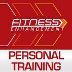 Fitness Enhancement North Lakes