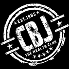 cbj the Health Club