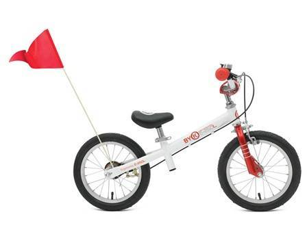 Small bikes for small people. We stock bikes that bike riders want to give their kids. Geometry that matches their ergonomics. Nice, light riding bikes that will get them moving earlier, and easier. Kids Bikes Melbourne.