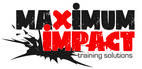 Maximum Impact Training Solutions
