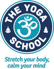 Knoff Yoga and The Yoga School