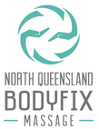 North Queensland BodyFix Massage