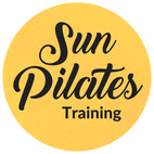 Sun Pilates Training