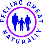 Feeling Great Naturally - Wellness Clinic of Garry Borman