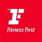 Fitness First Randwick