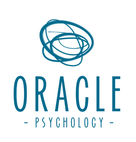 Oracle Psychology: Child & Adolescent Psychologists Newcaslte