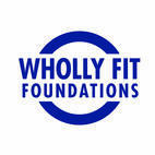 Wholly Fit Foundations