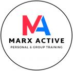 Marx Active - Body & Boxfit - Personal Trainers