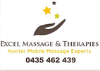 Excel Massage & Therapies