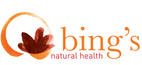 Bings Natural Health