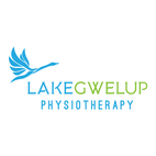 Lake Gwelup Physiotherapy