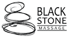 Black Stone Massage
