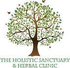 The Holistic Sanctuary and Herbal Clinic