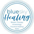 20% off treatments for new clients Torquay Bowen Therapy