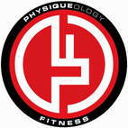 Physiqueology Personal Training and Fitness