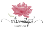 Julie Nelson-Aromatique Essentials