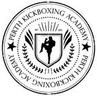 Perth Kick Boxing Academy