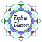 Explore Discover - Yoga and PT