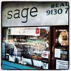 Sage Beauty - Beauty and Organic Facials