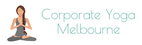 Corporate Yoga Melbourne