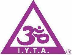 Book online and receive your first class for free! Toorak Gardens Hatha Yoga 1
