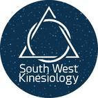 South West Kinesiology