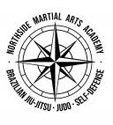 Northside Martial Arts Academy