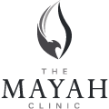 The Mayah Clinic