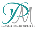 Perpetual Movement Natural Health Therapies