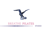 Breathe Pilates Studio