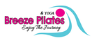 Breeze Pilates and Yoga