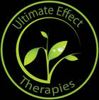 Ultimate Effect Therapies