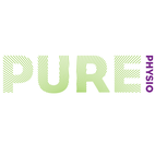 Pure Physio - Collins St
