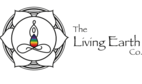 The Living Earth Co.