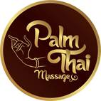 Palm Thai Massage Heidelberg