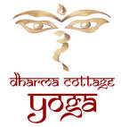 Dharma Cottage Yoga
