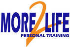 MORE2LIFE Personal Training