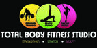 Total Body Fitness Studio