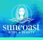 Suncoast Body and Beauty