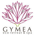 Gymea Eco Retreat and Spa