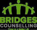 Bridges Counselling